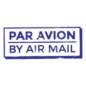 69482067ae6acd379a86983961e9a694-air-mail-stamp-post-by-vexels