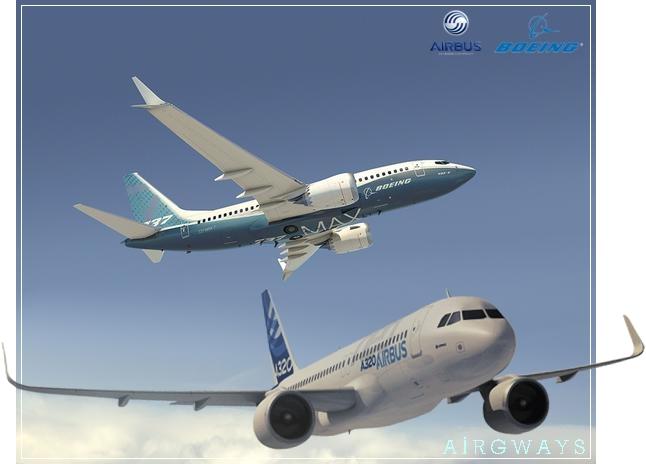 737-high_large