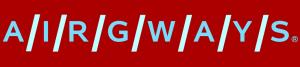 AW-Lines eX