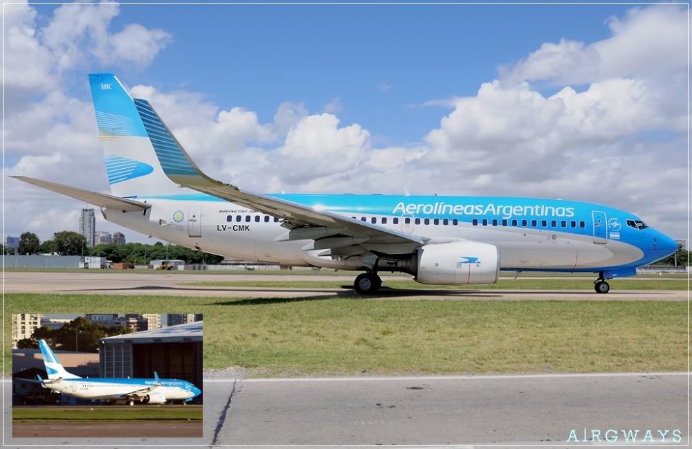 lv-cmk-aerolineas-argentinas-boeing-737-7q8wl_PlanespottersNet_367181
