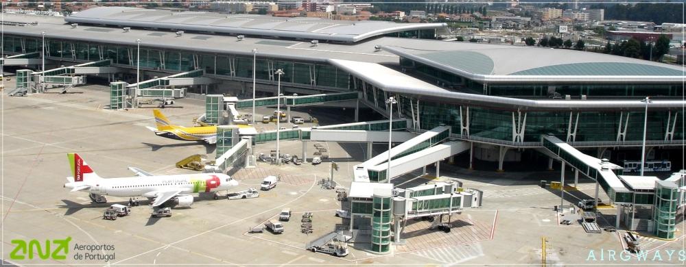 aeropuerto-de-oporto