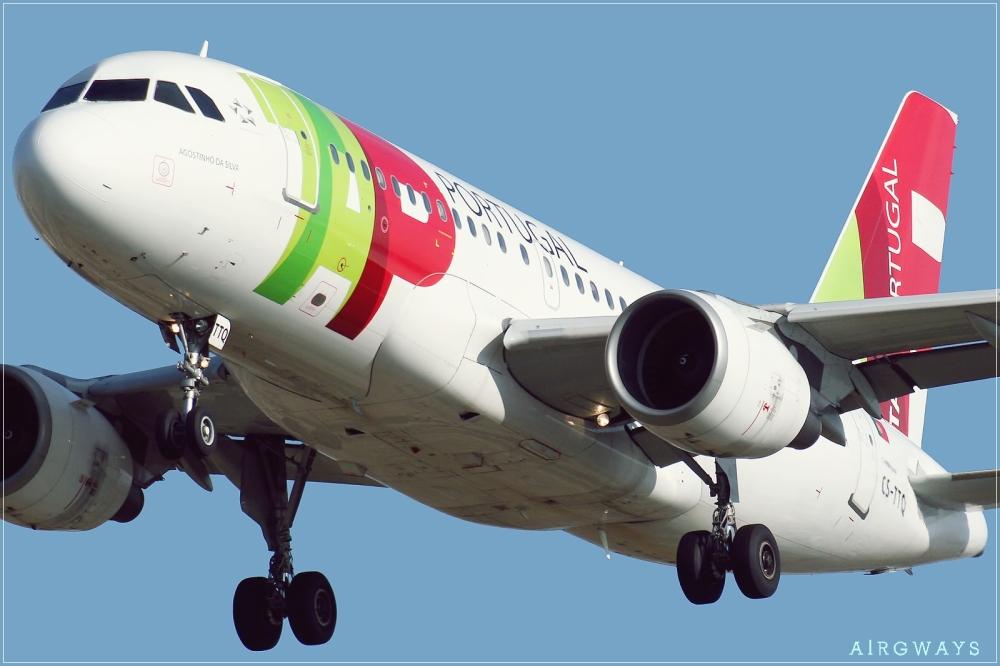 Airbus_A319-112_TAP_Portugal_CS-TTQ_(8738195863)