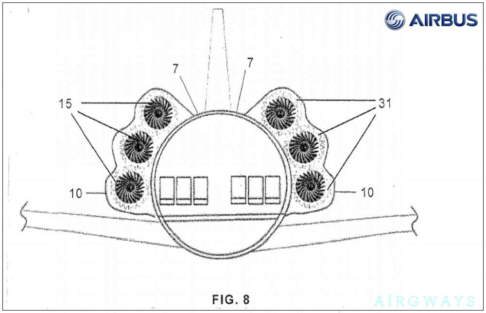 airbuspatent