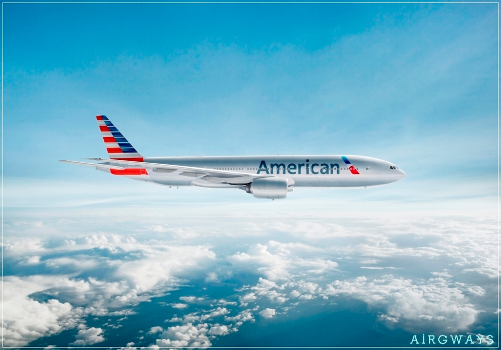 American-would-fly-Boeing-777-200-jets-which-are-undergoing-retrofitting-to-refresh-the-cabins-and-enhance-the-travel-experience-on-its-proposed-Los-Angeles-Tokyo-route.1
