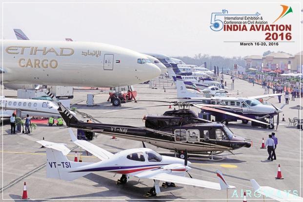 aviationshow-U10141249868Wx--621x414@LiveMint