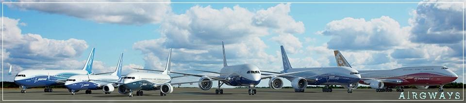 BCA-fleet-on-ground-bannera231 - copia