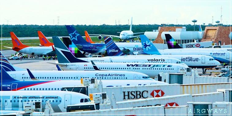 cancun-international-airport