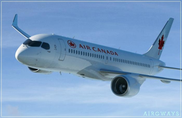 cs300_air_canada_-_copie