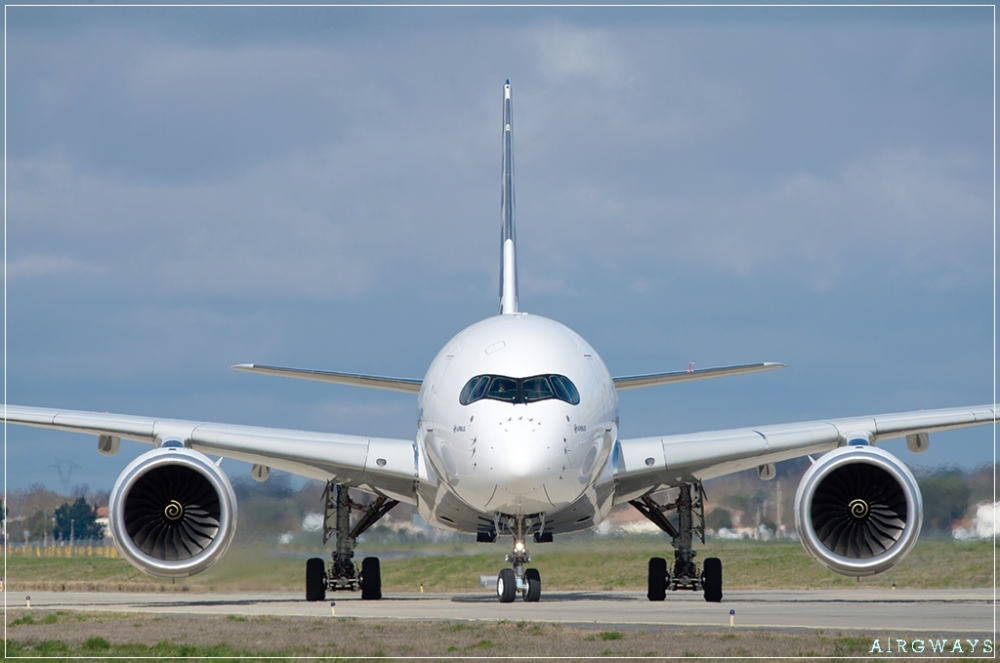 df-A350prpix6