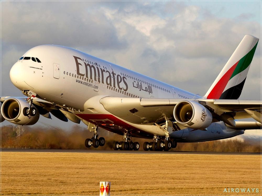 emirates_9