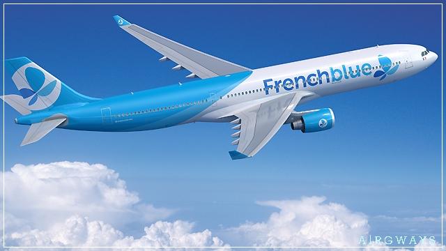 FrenchBlue-Image2