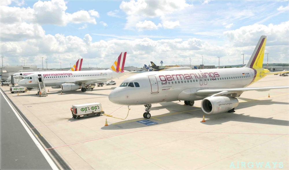 germanwings_6527_1