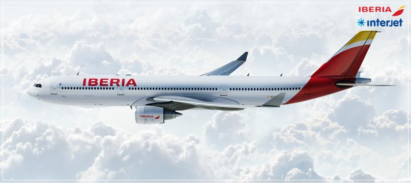 Iberia-nueva-librea
