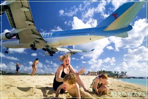 maho-st-maarten-airport-beach-m