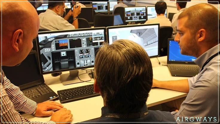 Simulador-787-mro-LATAM-2-736x.jpg