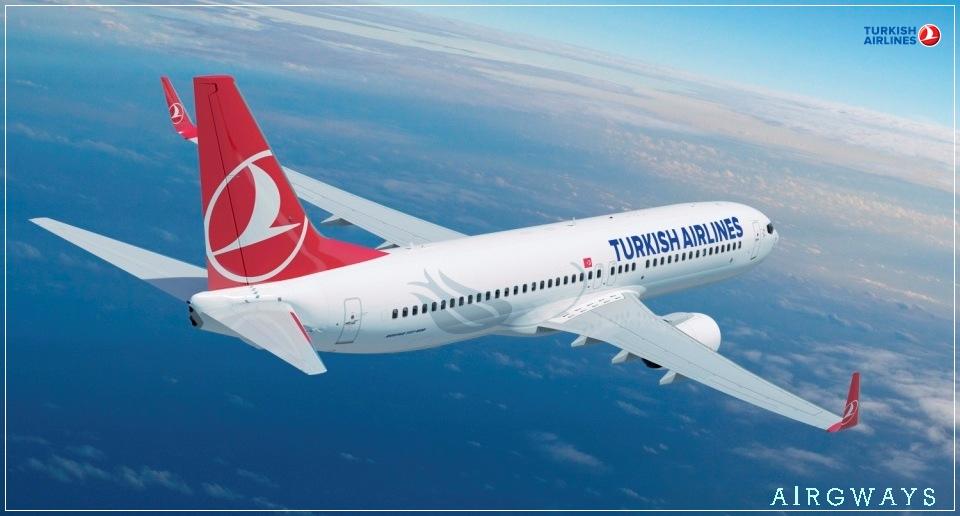 THY-7378