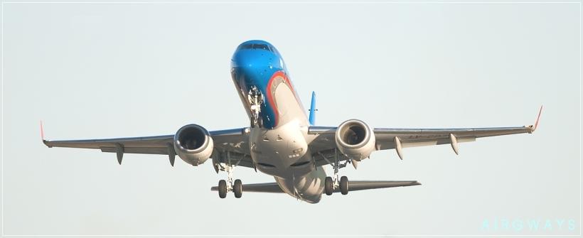 Resultado de imagen para Aeropuerto Rosario airgways.wordpress