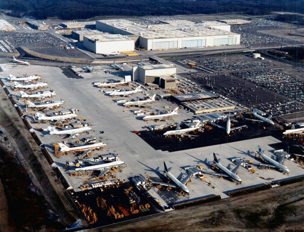 747-100-Plant-no-engine-1970