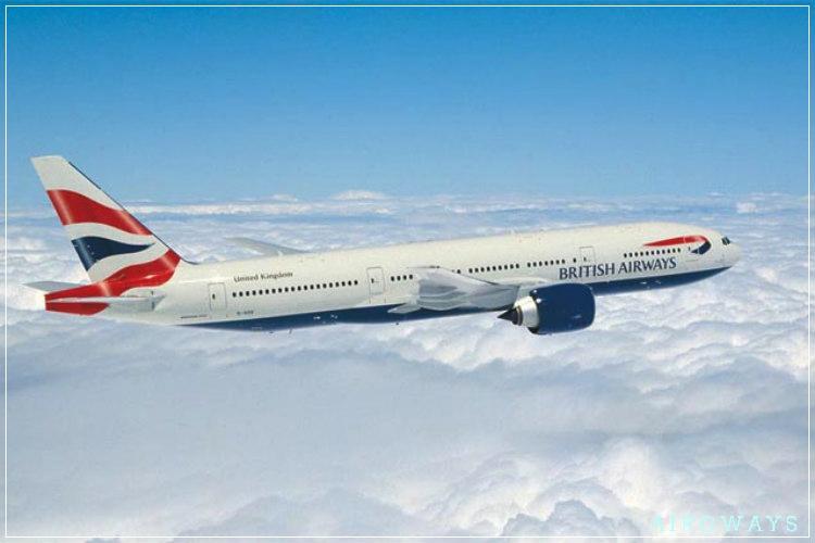 750x500-boeing-777-200-1