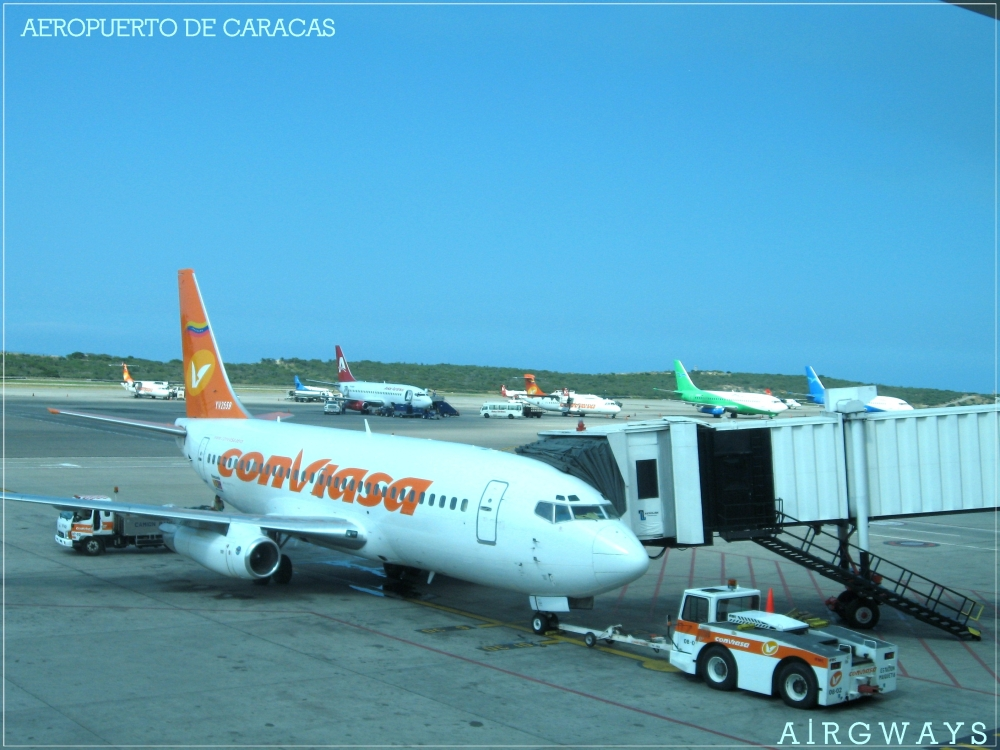 AIRGWAYS-0014