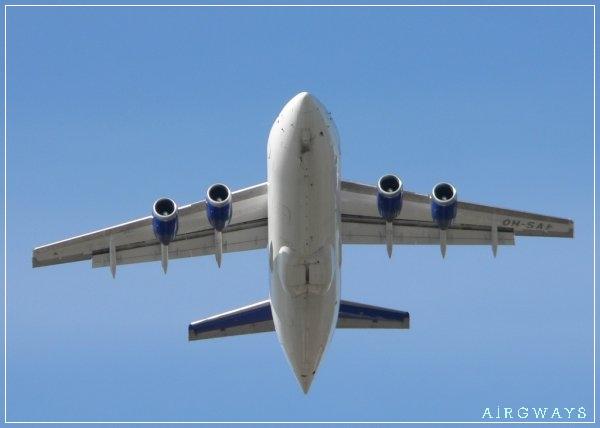 airplane_takeoff__1441098417_69092