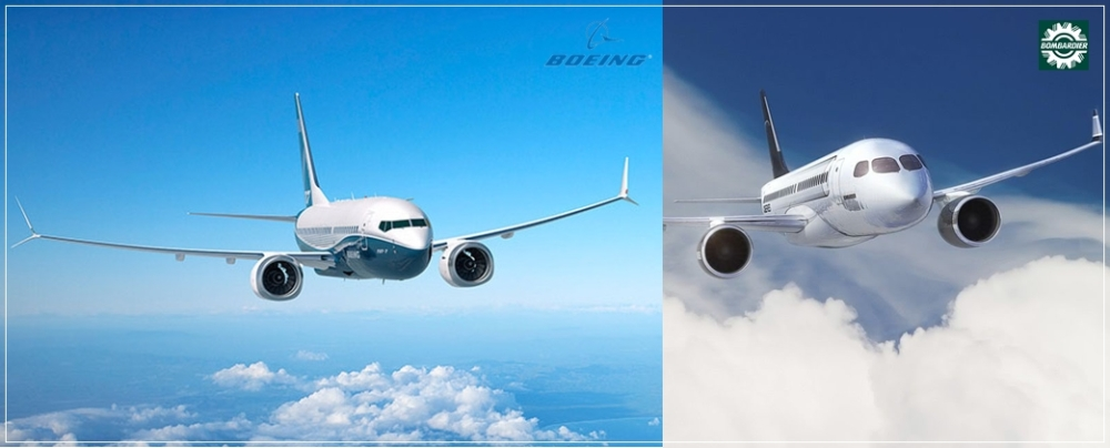 Boeing-737max-en-vol-2013-12-22