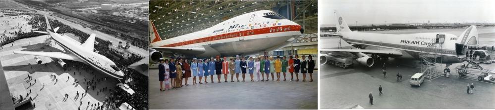 Boeing_747_rollout_(3).jpg