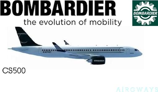 Bombardier_CSeries_CS500