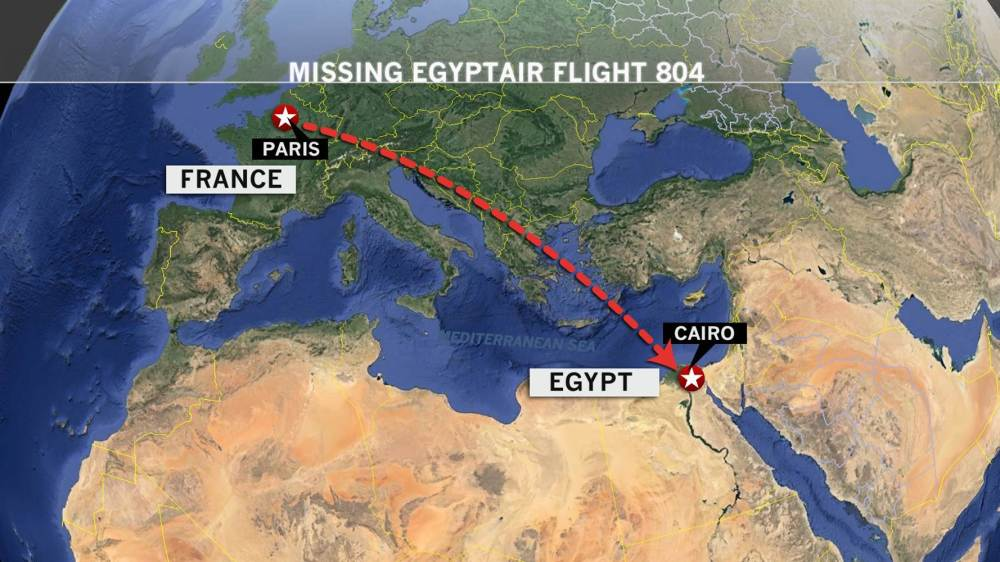 160518-egyptair-map_0cc2fca3979a8e45e64df9b9580d73b6.nbcnews-ux-2880-1000