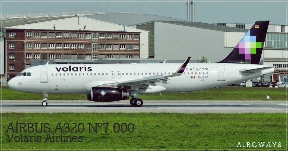 A320_DAVVT_110515gl