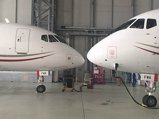 air-journal_CityJet-deux-SSJ100