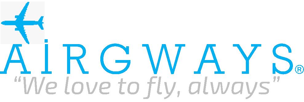 AIRGWAYS ® Jet-Lynd