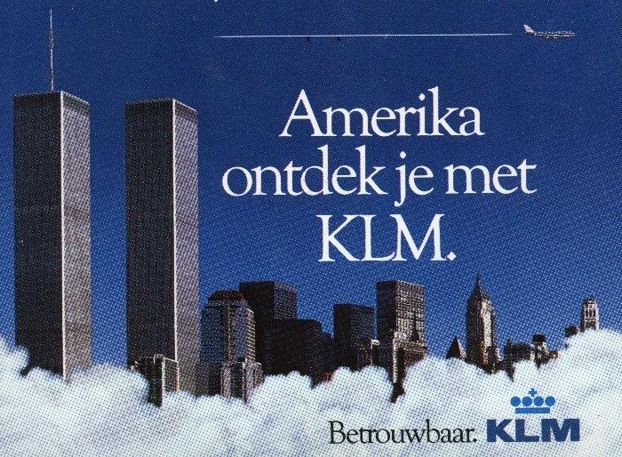 Amerika_ontdek_je_met_KLM