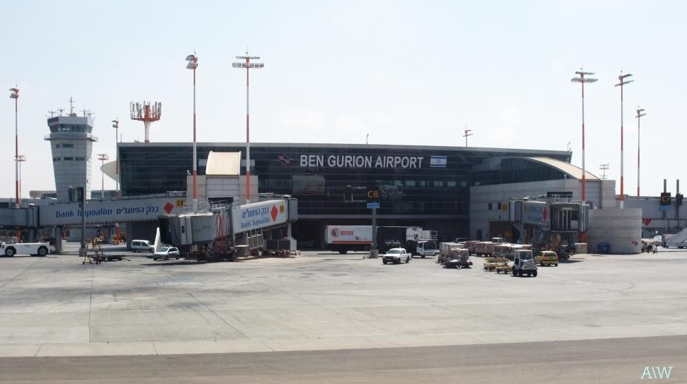 Ben_Gurion_Airport_2008