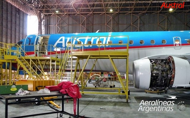 embraer-190-austral-3i8r2ido7gm0