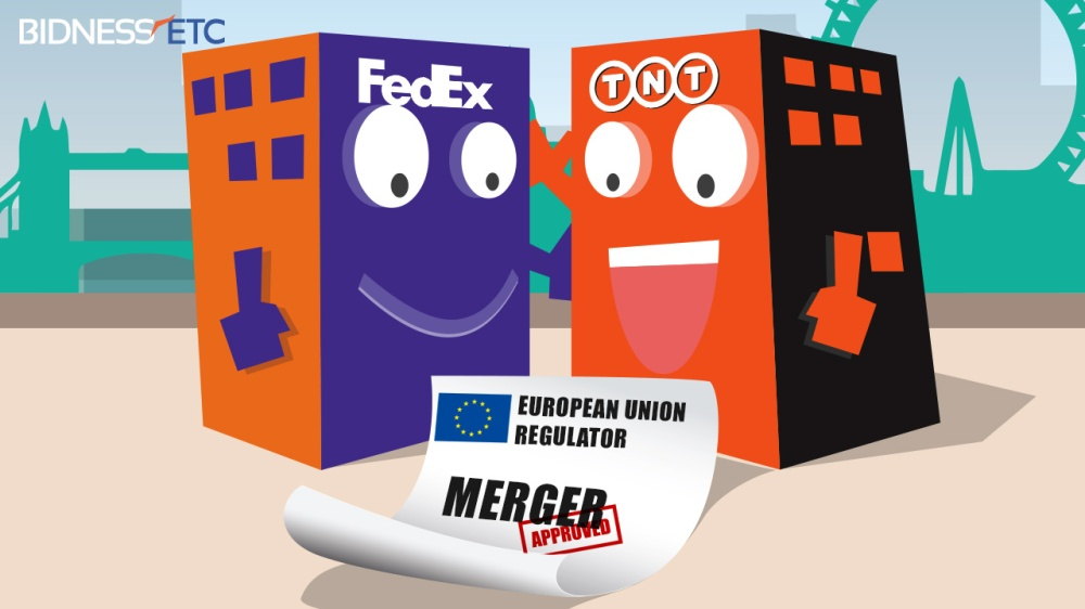 fedex-corporation-eyes-tnt-express-acquisition-approval-from-european-regul