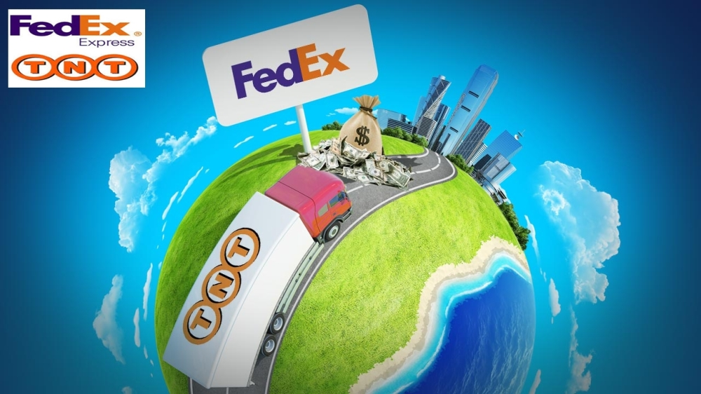 fedex-corporation-to-buy-tnt-express-for-8-euro-per-share