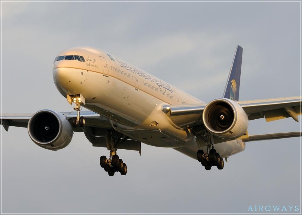hz-ak15-saudi-arabian-airlines-boeing-777-368er_PlanespottersNet_322618