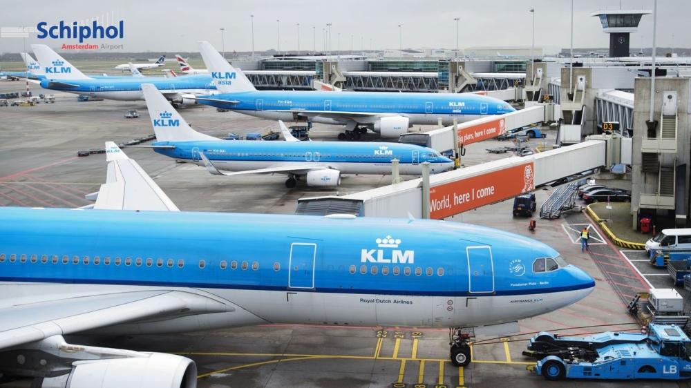 les-avions-sont-bloques-sur-le-tarmac-de-l-aeroport-d-amsterdam-schiphol-le-27-mars-2015-apres-une-panne-d-electricite-geante_5309635 - copia