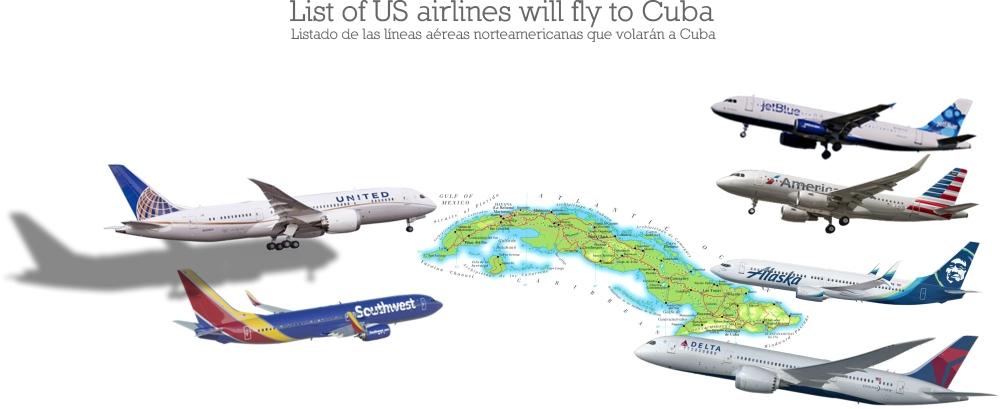 Map-Cuba