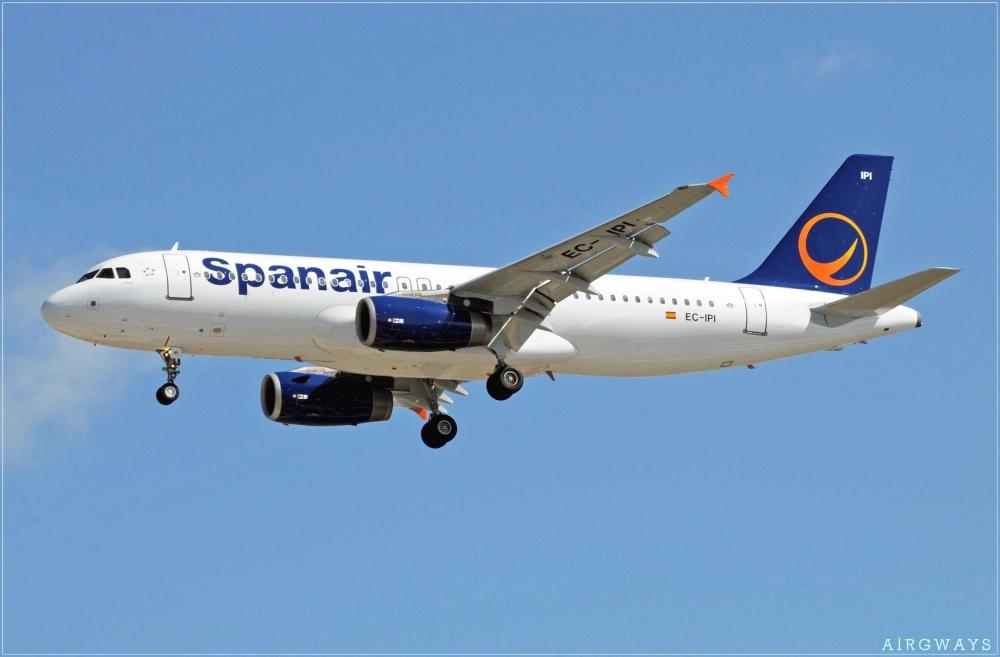 spanair-a320-200-ec-ipi-09apr-ibz-mflr