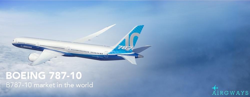 787-10-specs-bg