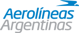 Aerolíneas_Argentinas_Logo_2010.svg[1]