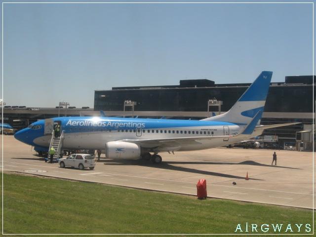 AIRGWAYS-001
