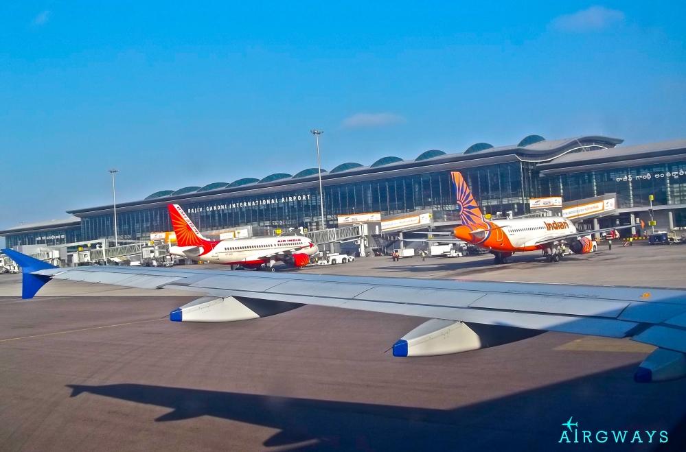 Airport_Hyderabad_India1