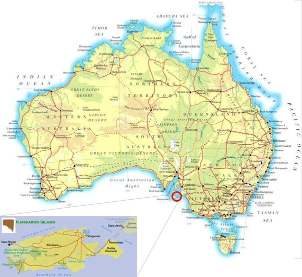 Australia-Map-3.mediumthumb