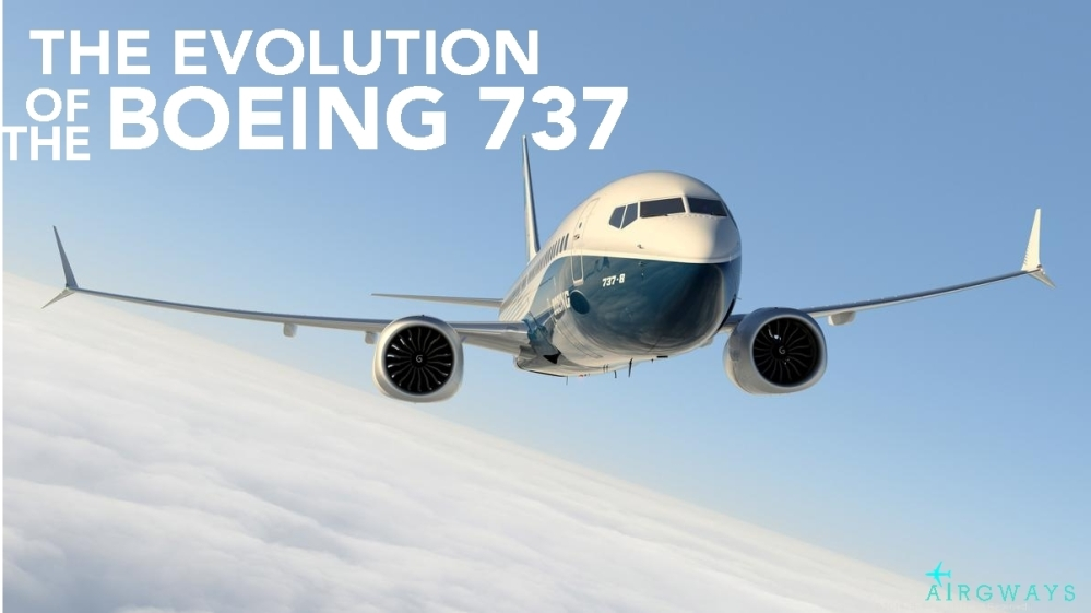boeing-737-max-8-1200xx6784-3816-0-203