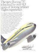 Resultado de imagen para family Boeing 737