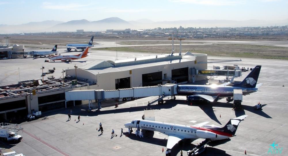 Cross-Border-Express-inyectara-cambios-a-aeropuertos-mexicanos