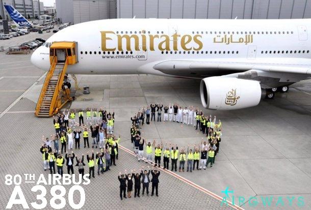 Emirates-80th-A380-610x413